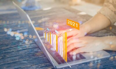 4 Digital Marketing Tips for SMBs to Build an Online Presence in 2021