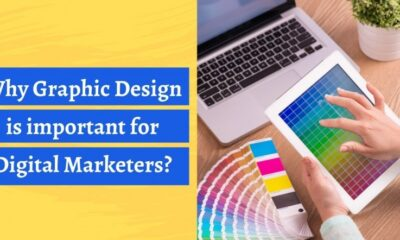 5 Basic Graphic Design Skills needed for Digital Marketing | WPEka