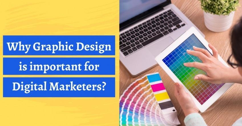 5 Basic Graphic Design Skills needed for Digital Marketing | WPEka