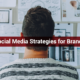 5 Social Media Strategies for Branding - iManila | Web Development Philippines | Digital Marketing Agency