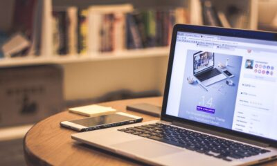 How Visual Content Can Improve Your Email Marketing Campaign