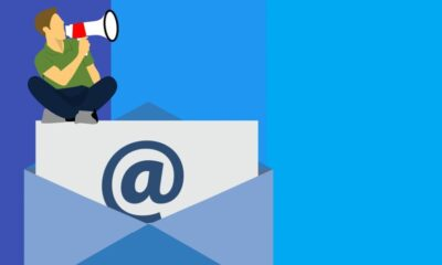 How to Maximize Your Email Marketing ROI - Business 2 Community