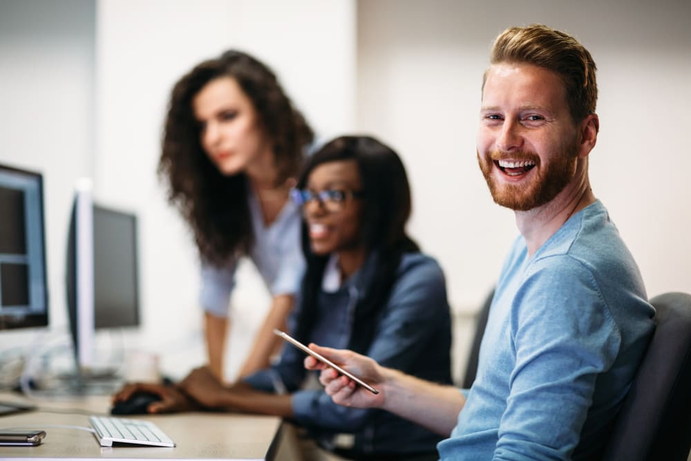 Launch a Career in Networking or Web Development | Australian Institute of ICT
