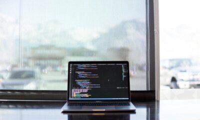 Python for Web Development: Pros and Cons