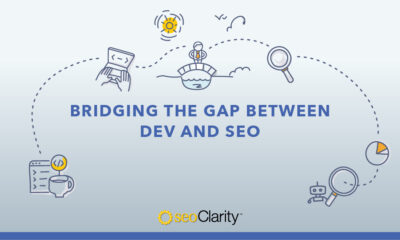 Web Development & SEO: Working Together to Prioritize the User Experience