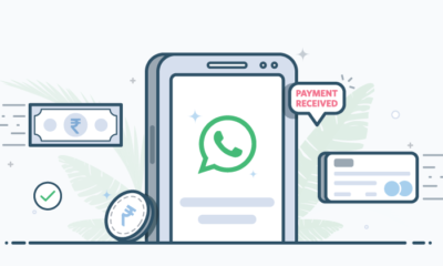 WhatsApp Marketing Strategies & Tips for Small Businesses