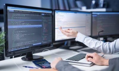 10 Ways Cheapest Web Development Services Will Help You Get More Business In 2022