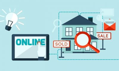 4 Ways Real Estate Agents Can Sell Your House Using Digital Marketing Strategies