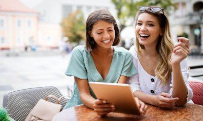 Social media and tourism: creating a social media marketing plan | WAM
