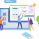 Top 10 Latest Trends In Web Development In 2021 - Essence Software