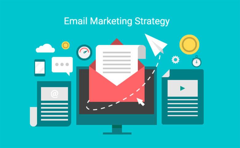 5 Empowering Email Marketing Strategies To Consider - Bizglide.in