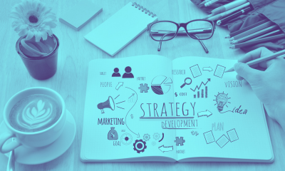 7 Tips to Enhance your Digital Marketing Strategy in 2021