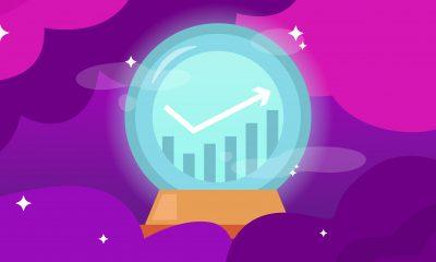 Digital Marketing Predictions for the Next 5 Years | Brafton London