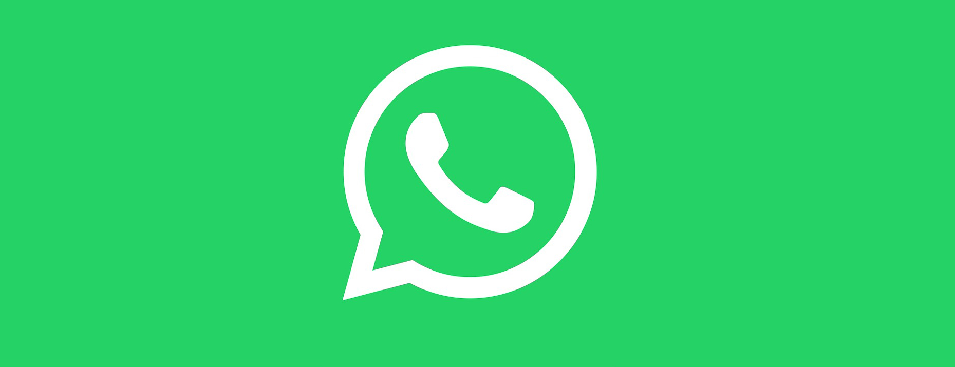 How to Use WhatsApp Marketing to Promote Your Dating Offers