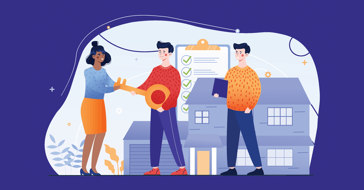 Real Estate Social Media Marketing - An Agents Guide | Bulkly