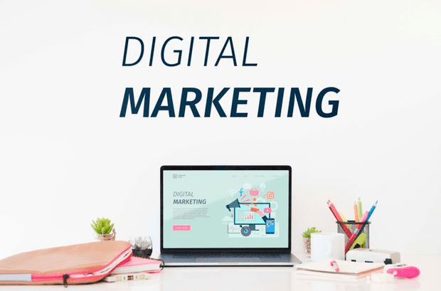 Top Digital Marketing Campaign Tips for the Tourism Sector