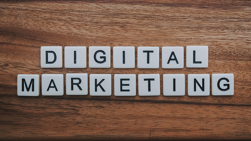 What is Digital Marketing and How to Become a Digital Marketer - Business Partner Magazine