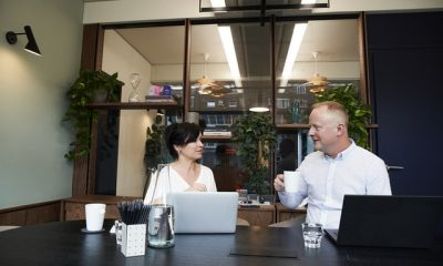 What to Look For In A Digital Marketing Agency - Mike Gingerich