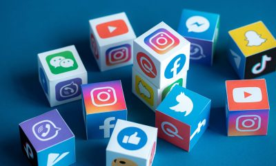 Why Every Business Needs Social Media Marketing in 2021