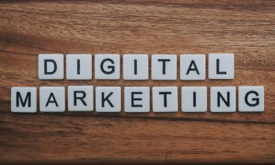 8 Signs Your Business Needs A Better Digital Marketing Plan - The .ISO zone