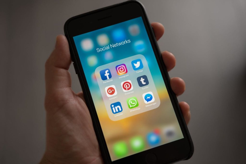 Content Ideas That Will Boost Your Dental Social Media Marketing - Dot Com Media