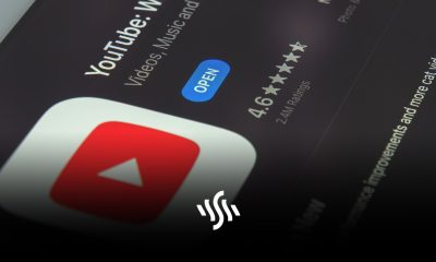 How to Use YouTube as a Social Media Marketing Tool - Synchedin Blog