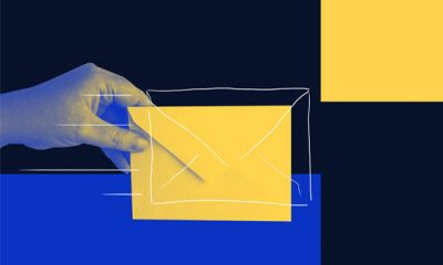 Tips and Tricks for Good Email Marketing