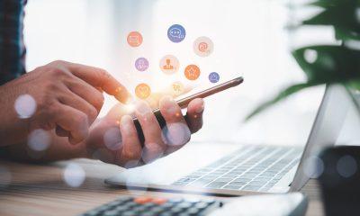 Top Social-Media Marketing Essentials for Small Businesses