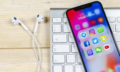 10 Best Music Social Media Marketing Strategies in 2021