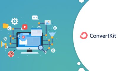 Top 6 ConvertKit Use Cases For Email Marketing | Markletic